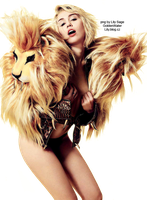 png 01. Miley Cyrus by goldenwaterlily