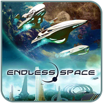 Endless Space YAIcon by Alucryd