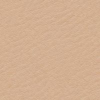 Seamless human skin texture pink white up close by hhh316