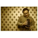 ME by cancerio