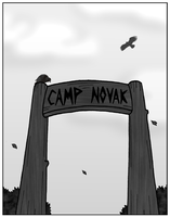 Camp Novak page 01 by xxx-TeddyBear-xxx