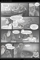 DAO: Fan Comic Page 58 by rooster82