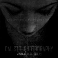 ID calisto scars by Calisto-Photography