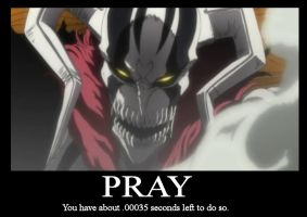 Pray by theland10