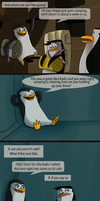 EXTREME CAMPING by ExtremePenguin