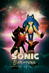 Sonic Evolutions 02 - 00 by SonicRemix
