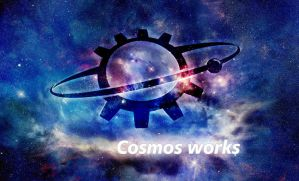 cosmos works by owger