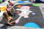 http://th06.deviantart.net/fs71/150/i/2012/314/5/0/dirty_feet_of_street_chalk_artists_by_barefootguy-d5klvgy.jpg