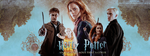Harry Potter, une saga qui nous tient a coeur by N0xentra