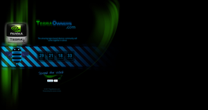 Nvidia tegra owners community by dardarot33
