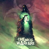 Chemical Warface by kingzog