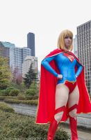 KBL l Emerald City Comicon 19 by KBLNoodles