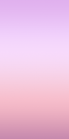 Vertical Gradient CSS BKG by WDWParksGal-Stock