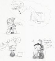 REALLY late April fools thing by Anna-aurion