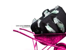 save money by snmsnl