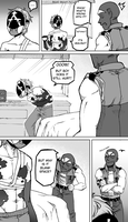 City of Blank Chap 8 pg 17 by 60-Six