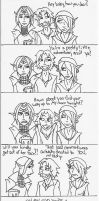 Salvanas had it wrong by Vhaira