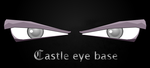 Castle eye base by TheOnlyHorse