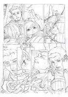 DA - Height Differences, Pg 4 by aimo