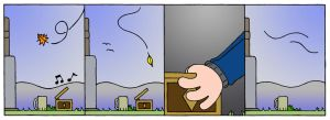 RussoTrot 160 by Russotrot