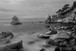 Lloret de Mar 3 by JordiRH