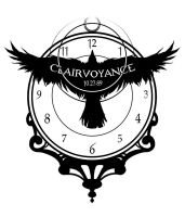 Clairvoyance tattoo by Fallingfreely