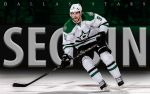 Tyler Seguin Wallpaper #1 by MeganL125