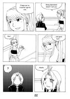 RoyxEd CL - page22english by ChibiEdo