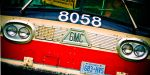 8050 by Rossano1971