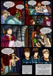 Zephyrus - EW Page 21 by AoiAiron