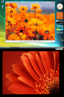 Windows Pic and Fax Viewer Mod by Picassa243