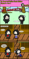 MIWCE: Chapter 2 - Part 1 by AsyrafFile