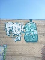feck_yok by PerthGraffScene