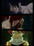 Fairy Tail Manga 241 by AnimeFanNo1
