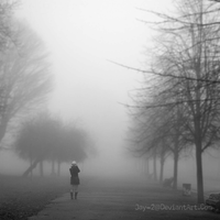A path unknown by Jay-2