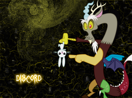 Discord Wallpaper by masterderp1