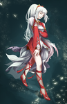 Lailah by Livious