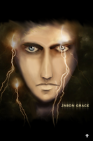 Jason Grace by ShadOw---WoLves