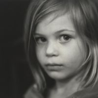 niece by equivoque