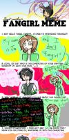 Fangirl Meme- Once-lerfied by TheSpoonIsMightier