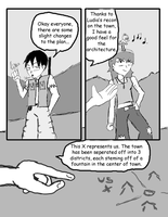 FWOCT RD3 PG3 by Z-ComiX