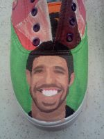 A Cheerful Drake? 03 by jjsshoesxd