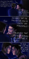 12x09 destiel comic part 2 by tiny-fallen-angel