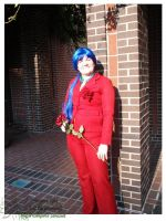 Gencon Indy SM Photo Series 08 by lilly-peacecraft