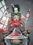 sweeney todd 2 by clemper