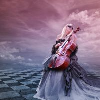 .Serenade by Flore-stock