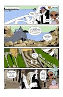 M.A.O.H. Ch 8 Page 20 by missveryvery