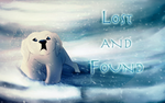 Lost and Found by Artzipants
