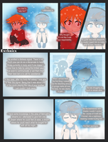 Chapter 0: Intermission pg 07 by Enthriex