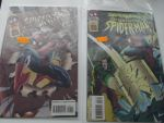My copies of untold tales of spider-man by superuk